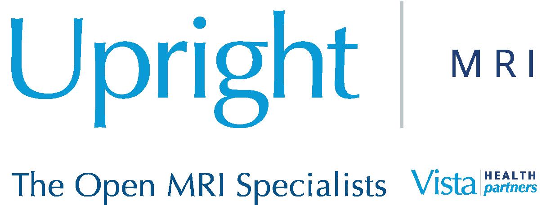 UprightMRI
